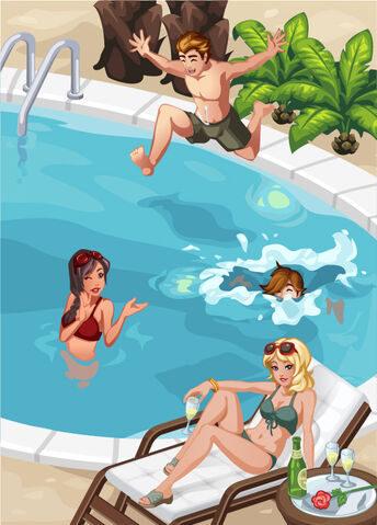 File:Sims Social - Promo Picture - Pool Party Preview for May.jpg