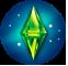 TS3AS Icon
