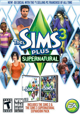 File:TS3PlusSN boxcover.jpg