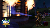 Apr23 firefighter