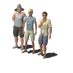 File:Beach Bums household.png