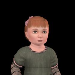 Cora Flynn