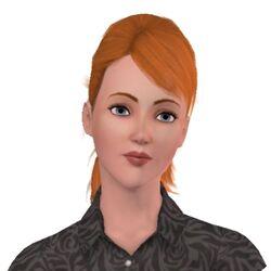 Emilybellfanon