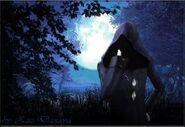 Grim Reaper Screen 1