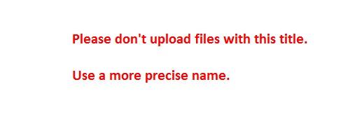File:Headshot original (1).jpg