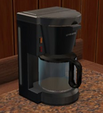 LS2 Cafetera 01
