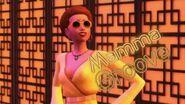 Les Sims 4 Vie Citadine - Karaoké