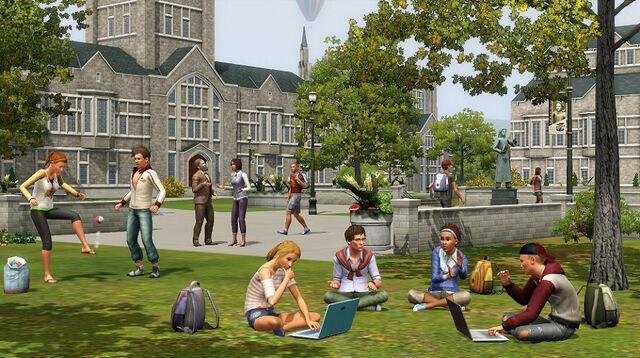 File:Sims studying.jpg