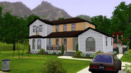 Thesims3-152-1-