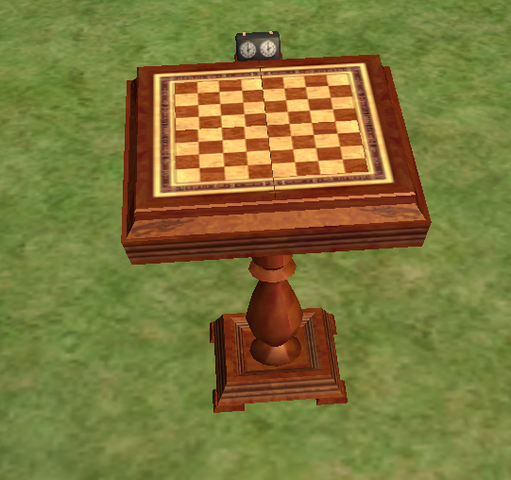 File:Ts2 grand parlour chess table.png