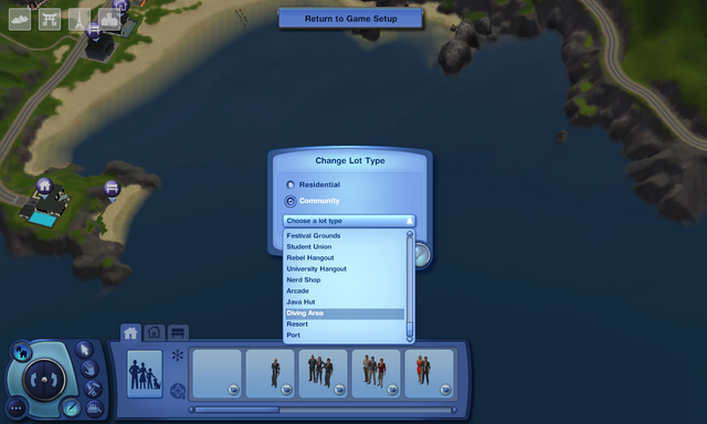 File:How to make a diving area 3.png