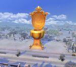 Les Sims 4 Heure de gloire 05