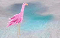 File:Painting small 8-4.png