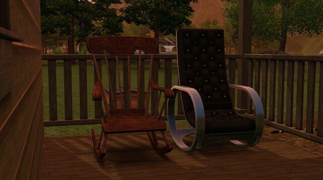 File:Rockingchairs ts3sn.jpg