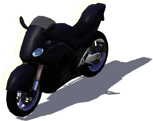 File:S3sp2 motorcycle 02.png