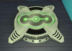 Sims4-cloning-machine