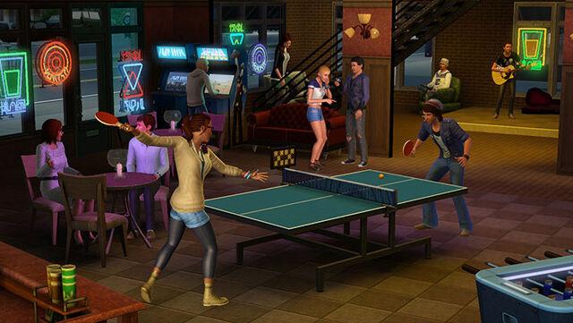 File:Sims playing ping pong.jpg