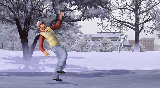 File:TS3Seasons Snowslip.jpg