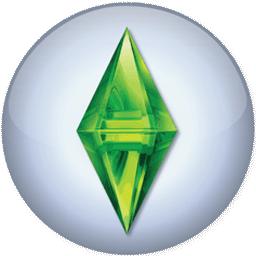 Berkas:TS3TLS Icon.png