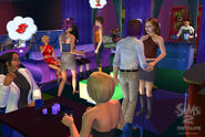 The Sims 2 Nightlife Screenshot 13