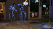 The Sims 4 Screenshot 54