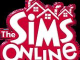Lijst van The Sims Online buurten