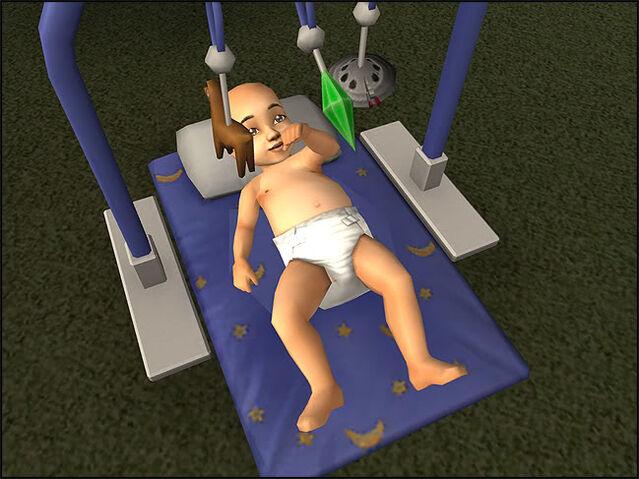 File:Baby play mat.jpg
