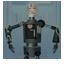 File:CAS SimBot icon.png