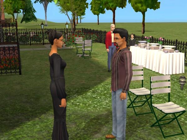 File:Cassandra and Don.jpg