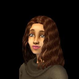 Cassidy Spruce