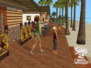 DS2OP Afbeelding 10
