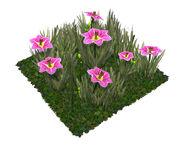 Gartenaccessoires-026-1-