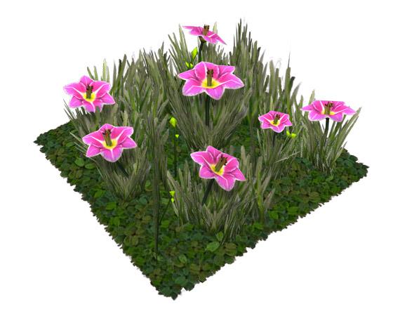 File:Gartenaccessoires-026-1-.jpg