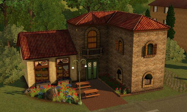 File:Graciella's Groceries and Delfina's Diner.jpg