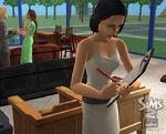 Les Sims 2 La Bonne Affaire 22