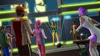 Les Sims 3 En route vers le futur 21