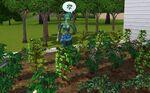 Les Sims 3 University 46