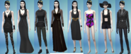 ObliviaOutfits