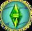 TS3HS Icon