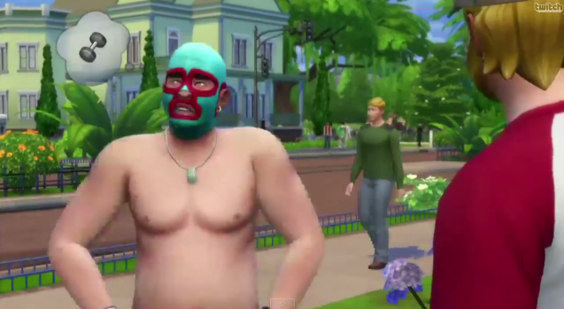 File:TS4 thinking about working out.png