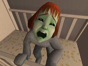 ToddlerTanturum2