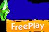 Tsfp-logo-secondary-eng-rgb