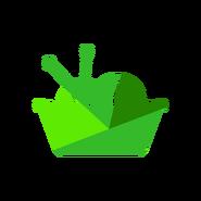 Créez un kit Les Sims 4 - Icône 5