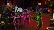 Les Sims 4 89