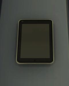 Tablet LS4