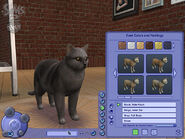 The Sims 2 Pets Screenshot 06