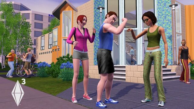File:Thesims3-69-1-.jpg