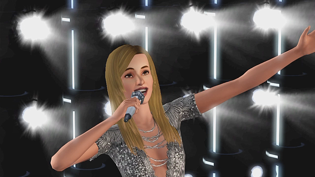 File:Ts3 showtime feature roll out singer 1.png