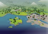 Windenburgmap