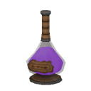 Elixir c1